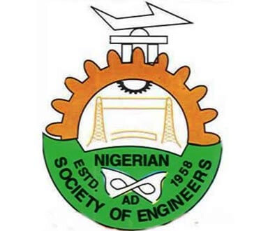 2017 Engineering Conference and AGM of the Nigerian Society of Engineers, Enugu Branch