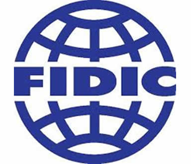24th Annual FIDIC-GAMA 2017 Conference