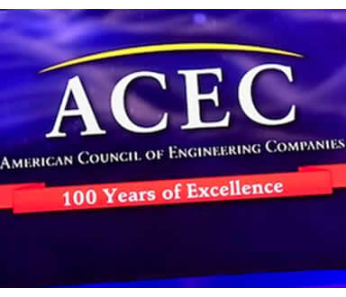 American Council of Engineering Companies (ACEC) 2017 Annual Convention and Legislative Summit